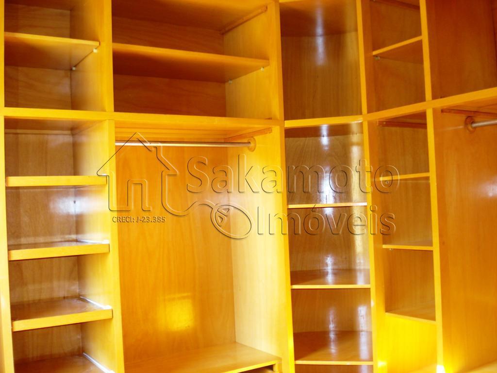 Sakamoto Imóveis - Apto 2 Dorm, Sorocaba (AP1803) - Foto 7
