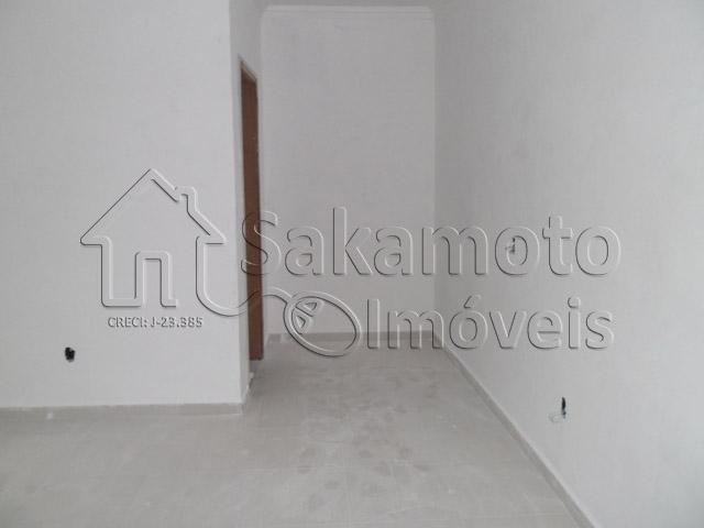 Casa 3 Dorm, Condomínio Horto Florestal I, Sorocaba (SO1354) - Foto 9