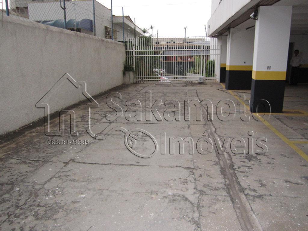Sala, Jardim Vergueiro, Sorocaba (SA0032) - Foto 2