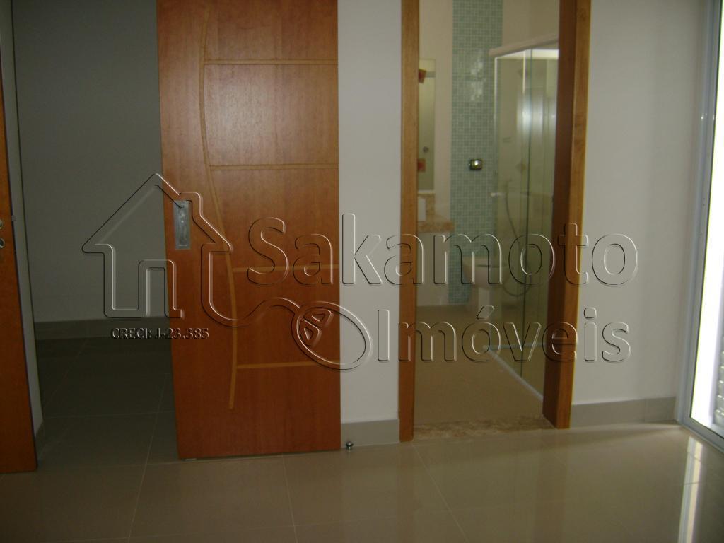 Casa 3 Dorm, Condomínio Ibiti Royal Park, Sorocaba (CA2165) - Foto 14