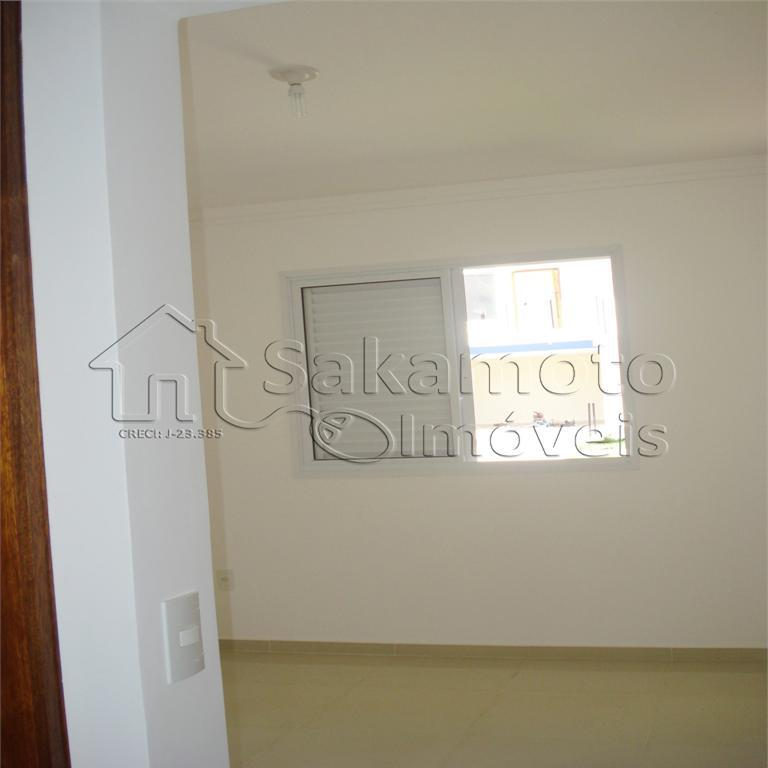 Casa 3 Dorm, Condominio Golden Park Residence Ii, Sorocaba (CA2018) - Foto 4
