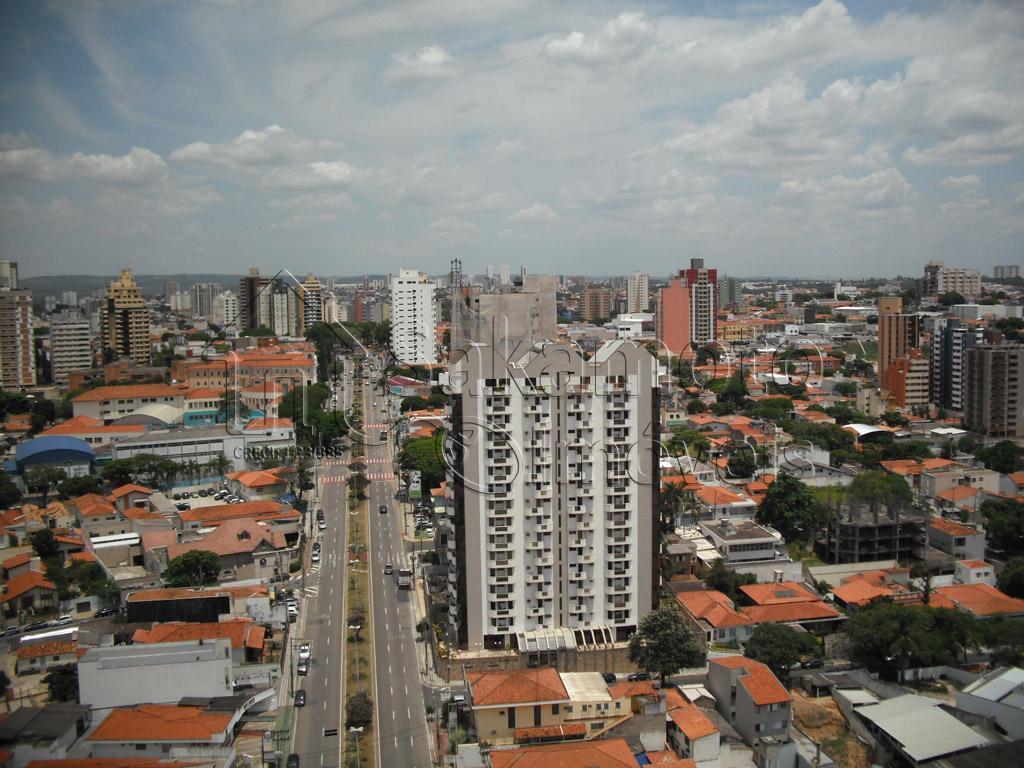 Apto 4 Dorm, Centro, Sorocaba (AP1671) - Foto 8