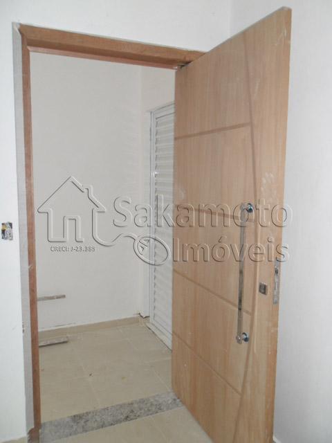Casa 3 Dorm, Condomínio Horto Florestal I, Sorocaba (SO1354) - Foto 2