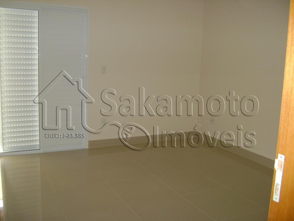 Casa 3 Dorm, Condomínio Ibiti Royal Park, Sorocaba (CA2165) - Foto 8