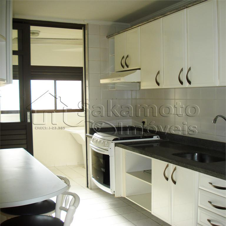 Sakamoto Imóveis - Apto 2 Dorm, Sorocaba (AP1803) - Foto 12