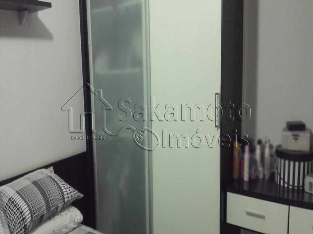 Cobertura 3 Dorm, Vila Gabriel, Sorocaba (CO0053) - Foto 5