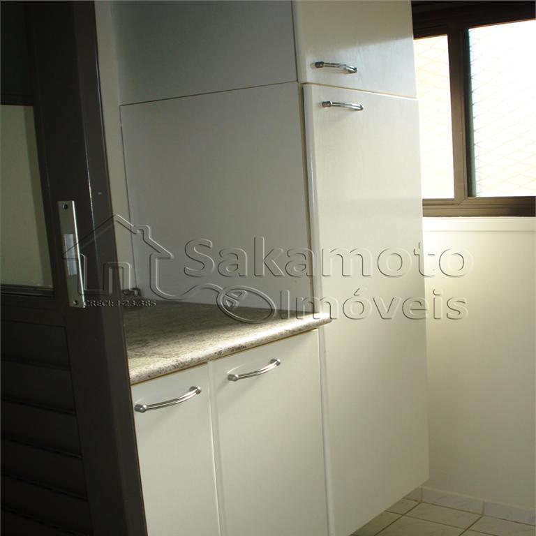 Sakamoto Imóveis - Apto 2 Dorm, Sorocaba (AP1803) - Foto 13