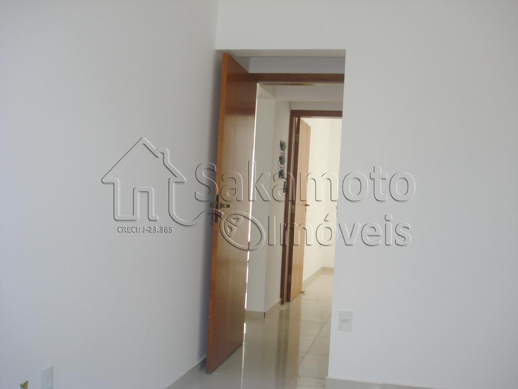 Casa 3 Dorm, Condominio Golden Park Residence Ii, Sorocaba (CA2018) - Foto 3