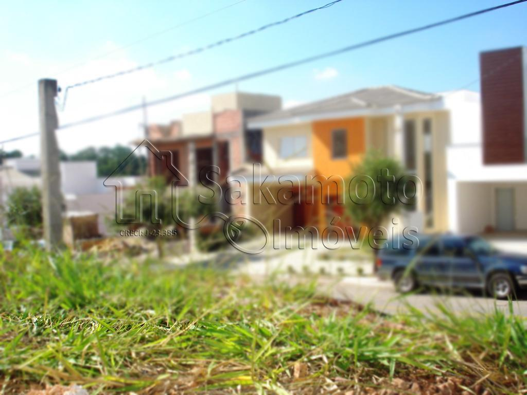 Terreno, Condomínio Residencial Aldeia da Mata, Votorantim (TE2394)