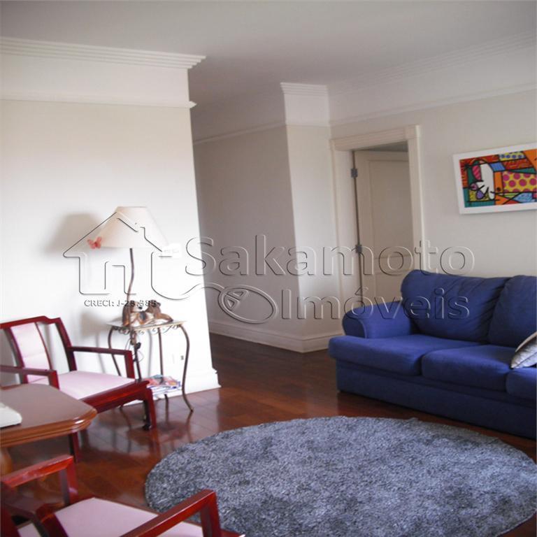 Apto 4 Dorm, Centro, Sorocaba (AP1671) - Foto 5