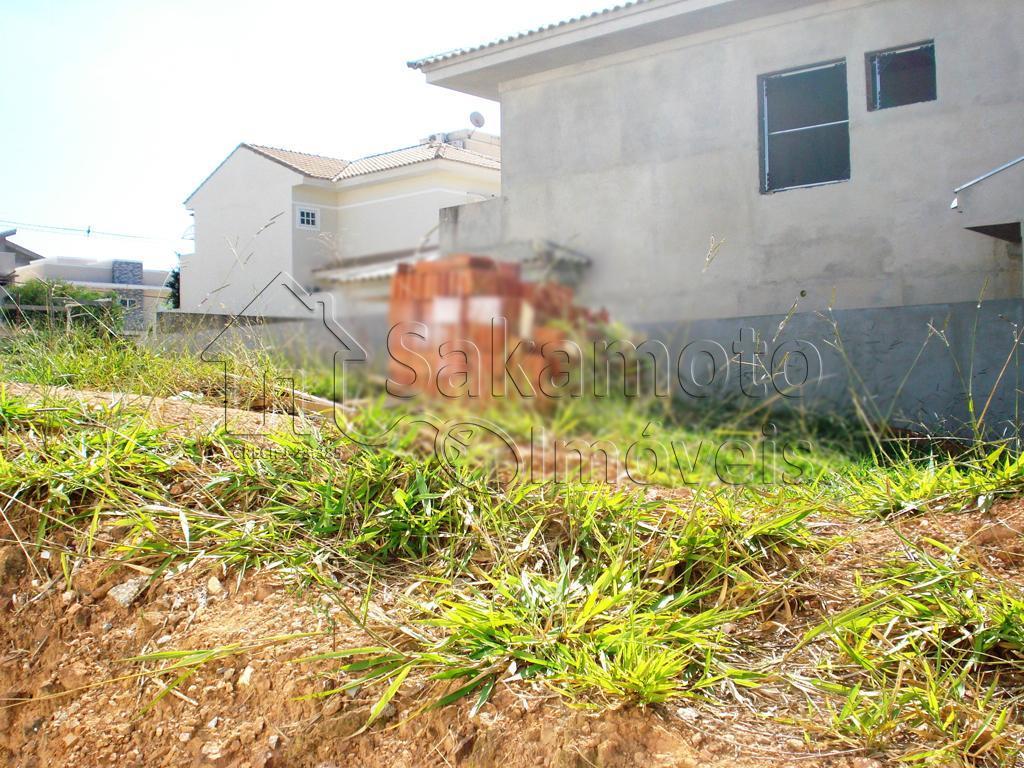 Terreno, Condomínio Residencial Aldeia da Mata, Votorantim (TE2394) - Foto 3