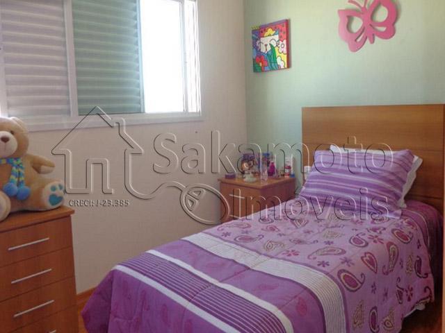 Casa 4 Dorm, Condomínio Lago da Boa Vista, Sorocaba (SO0529) - Foto 7