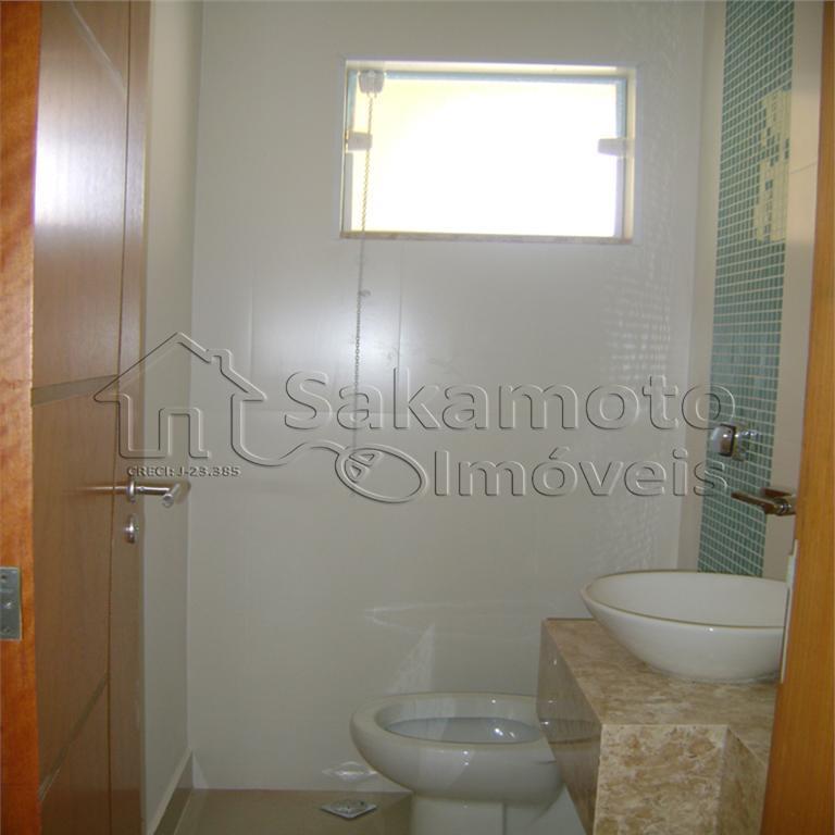 Casa 3 Dorm, Condomínio Ibiti Royal Park, Sorocaba (CA2165) - Foto 4
