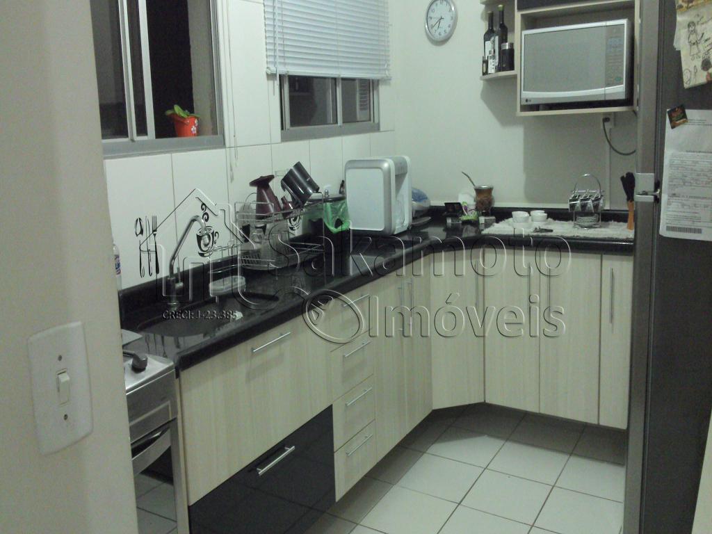 Cobertura 3 Dorm, Vila Gabriel, Sorocaba (CO0053) - Foto 9