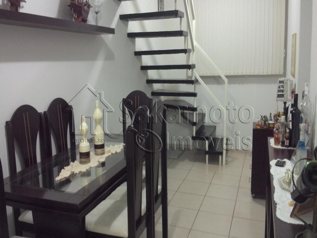 Cobertura 3 Dorm, Vila Gabriel, Sorocaba (CO0053) - Foto 4