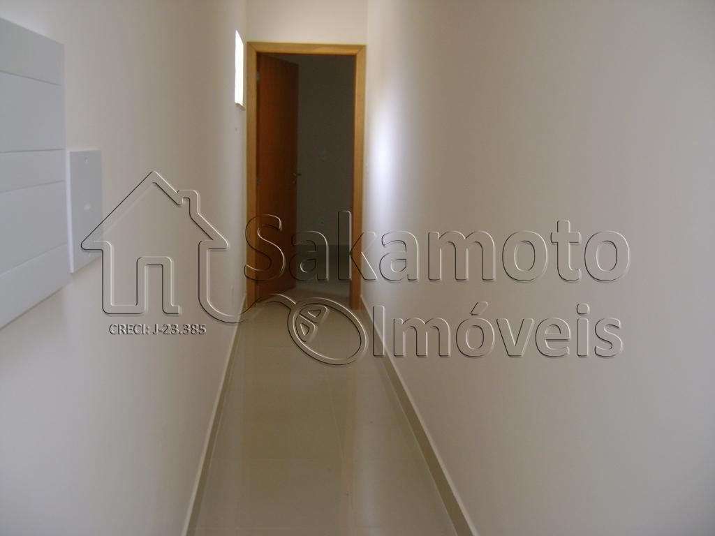 Casa 3 Dorm, Condomínio Ibiti Royal Park, Sorocaba (CA2165) - Foto 5
