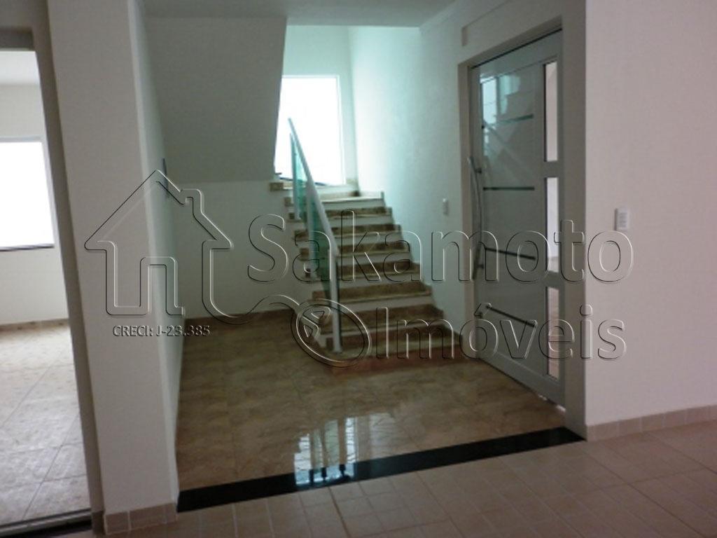 Casa 3 Dorm, Condomínio Residencial Aldeia da Mata, Votorantim - Foto 5