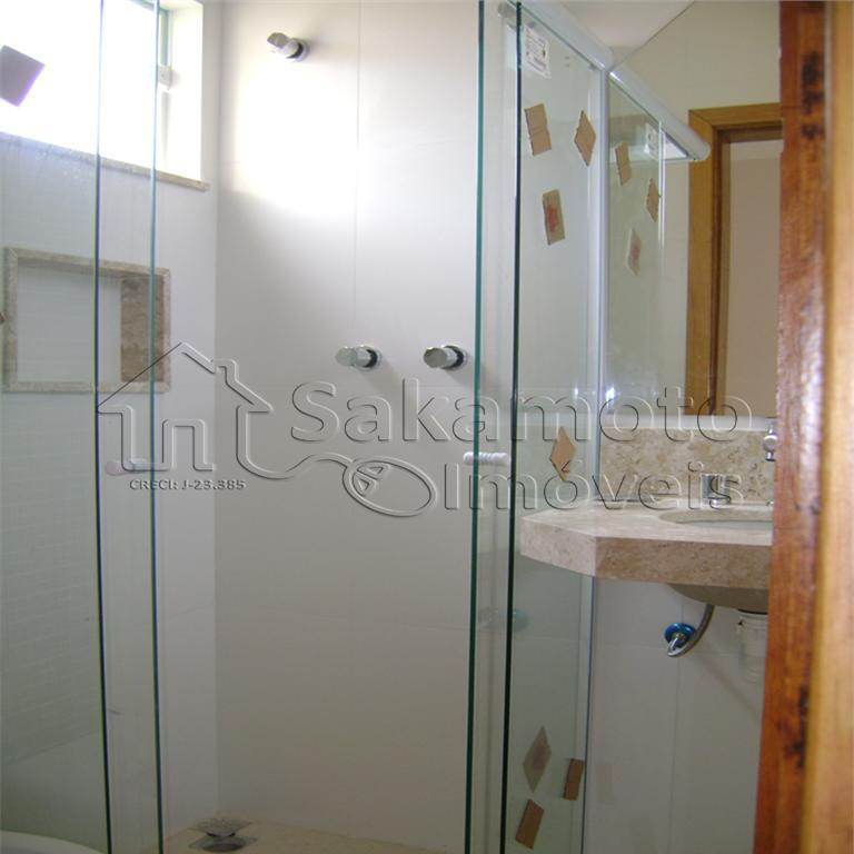 Casa 3 Dorm, Condomínio Ibiti Royal Park, Sorocaba (CA2165) - Foto 11