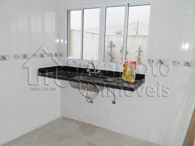 Casa 3 Dorm, Condomínio Horto Florestal I, Sorocaba (SO1354) - Foto 14