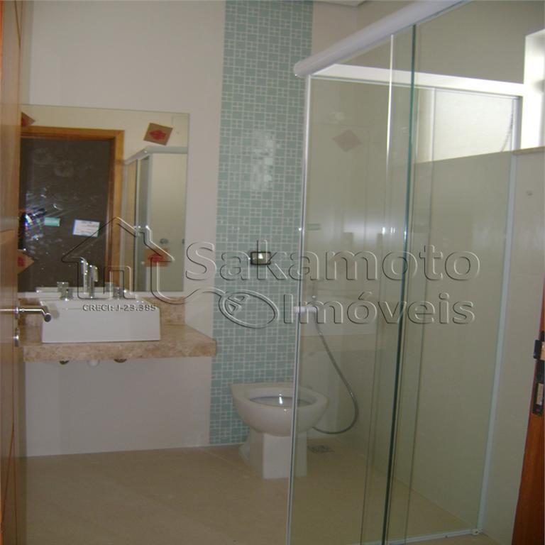 Casa 3 Dorm, Condomínio Ibiti Royal Park, Sorocaba (CA2165) - Foto 12