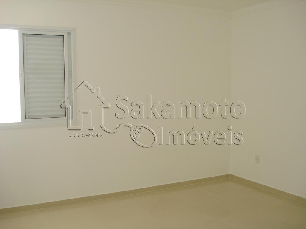 Casa 3 Dorm, Condominio Golden Park Residence Ii, Sorocaba (CA2018) - Foto 7