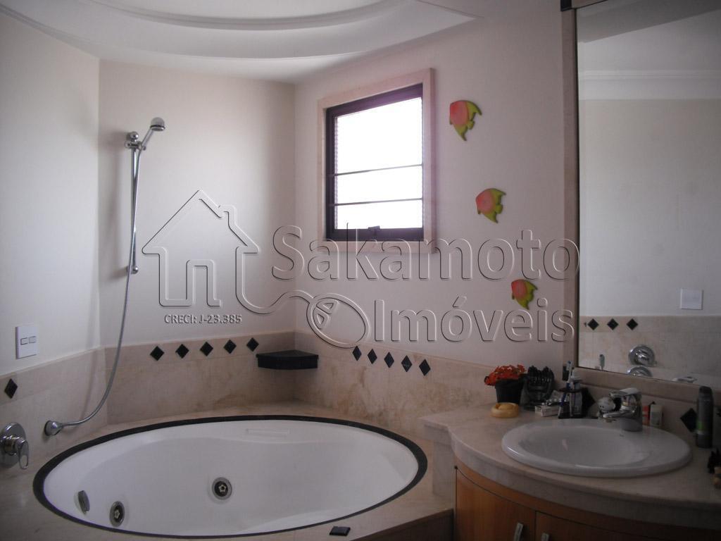 Apto 4 Dorm, Centro, Sorocaba (AP1671) - Foto 11