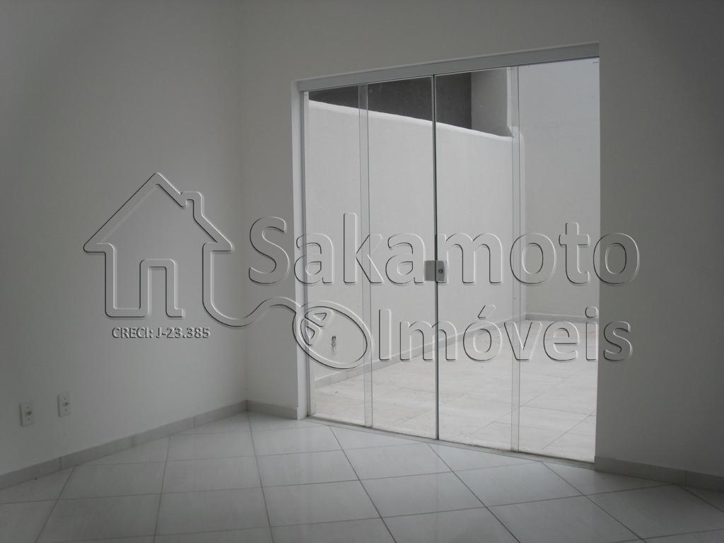 Sobrado residencial para locação, Condomínio Verde Vale, Sorocaba.