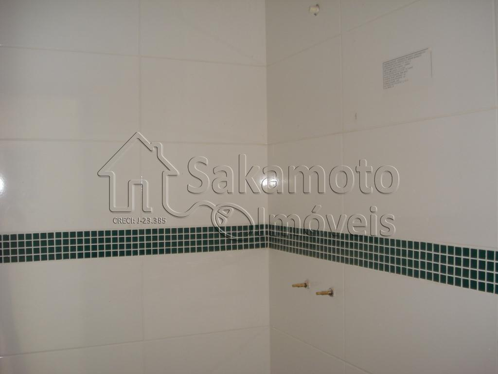 Casa 3 Dorm, Condominio Golden Park Residence Ii, Sorocaba (CA2018) - Foto 5