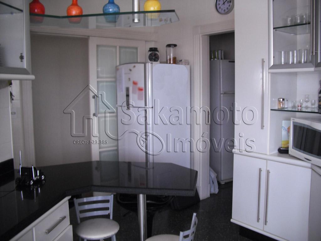 Apto 4 Dorm, Centro, Sorocaba (AP1671) - Foto 14