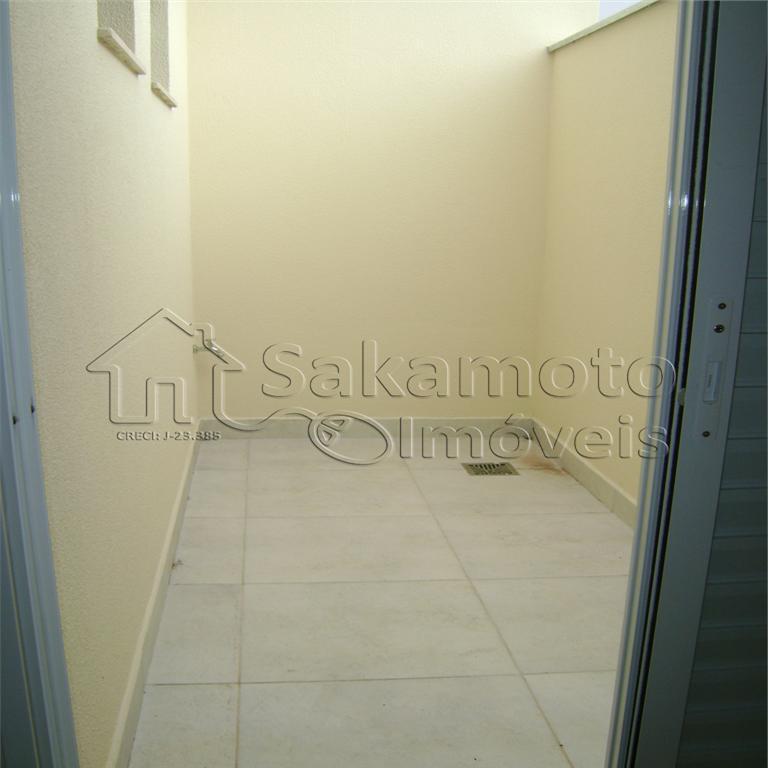 Casa 3 Dorm, Condomínio Ibiti Royal Park, Sorocaba (CA2165) - Foto 20