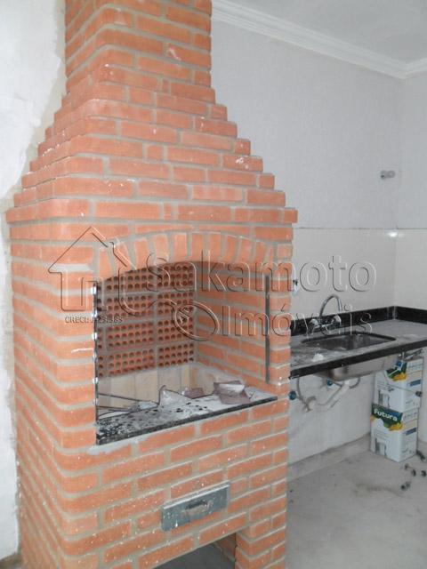 Casa 3 Dorm, Condomínio Horto Florestal I, Sorocaba (SO1354) - Foto 17
