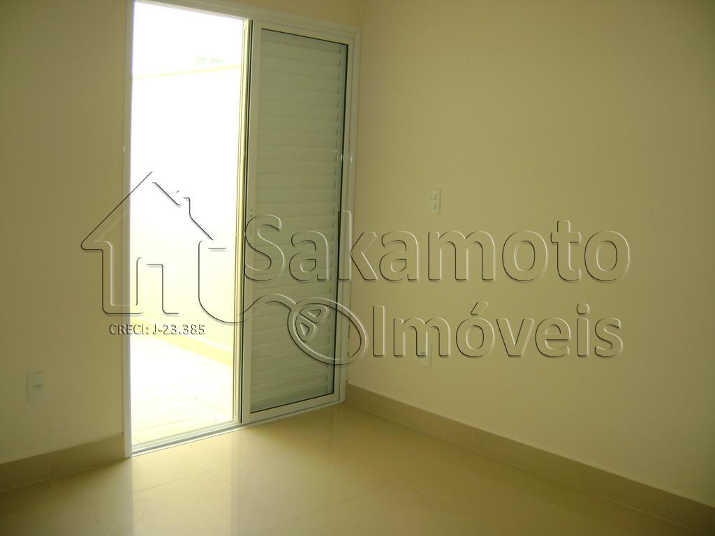Casa 3 Dorm, Condomínio Ibiti Royal Park, Sorocaba (CA2165) - Foto 9