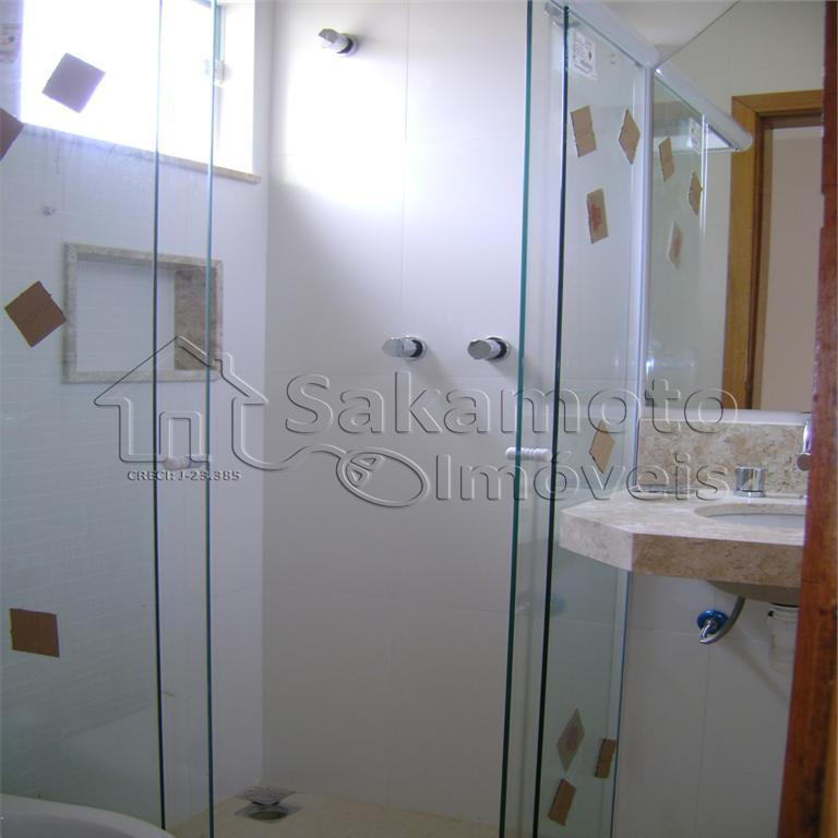 Casa 3 Dorm, Condomínio Ibiti Royal Park, Sorocaba (CA2165) - Foto 13