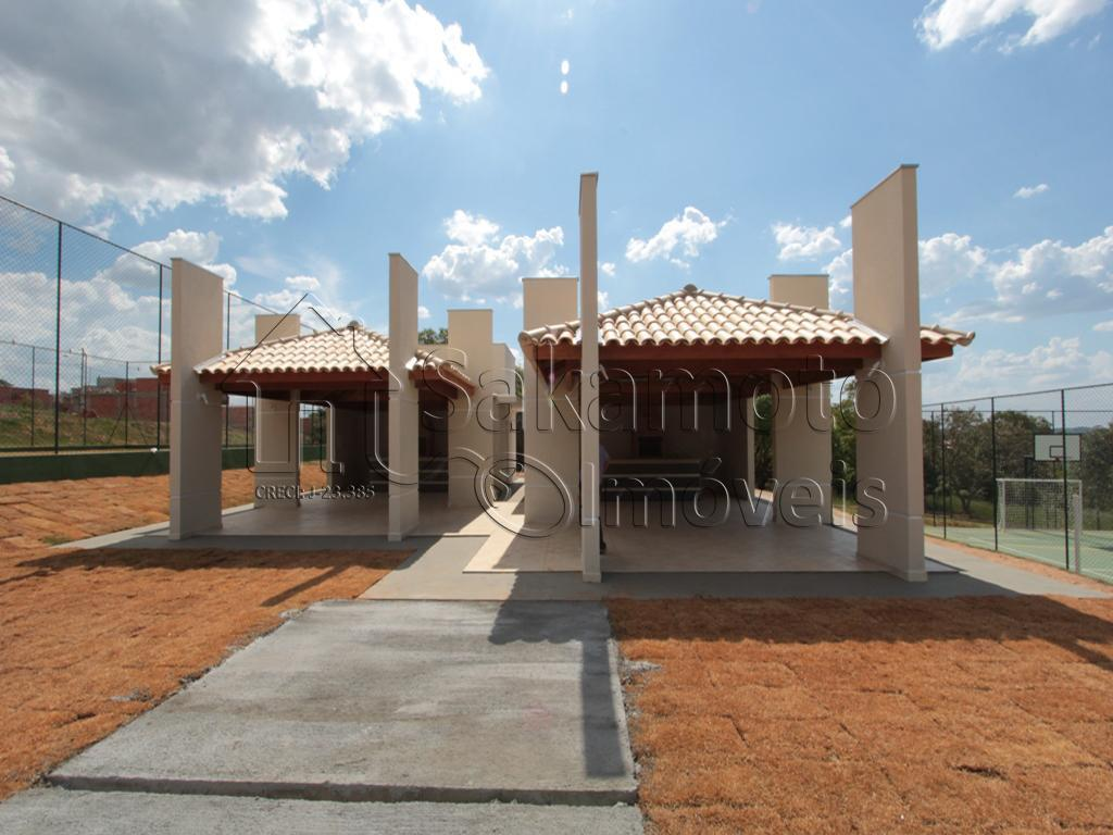Terreno, Condomínio Horto Florestal Iv, Sorocaba (TE2340) - Foto 2