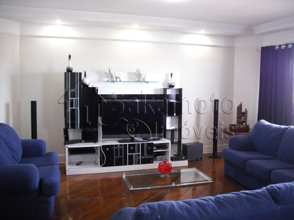 Apto 4 Dorm, Centro, Sorocaba (AP1671) - Foto 2
