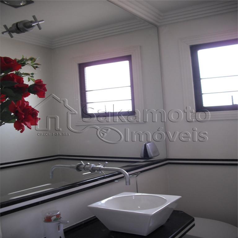Apto 4 Dorm, Centro, Sorocaba (AP1671) - Foto 9