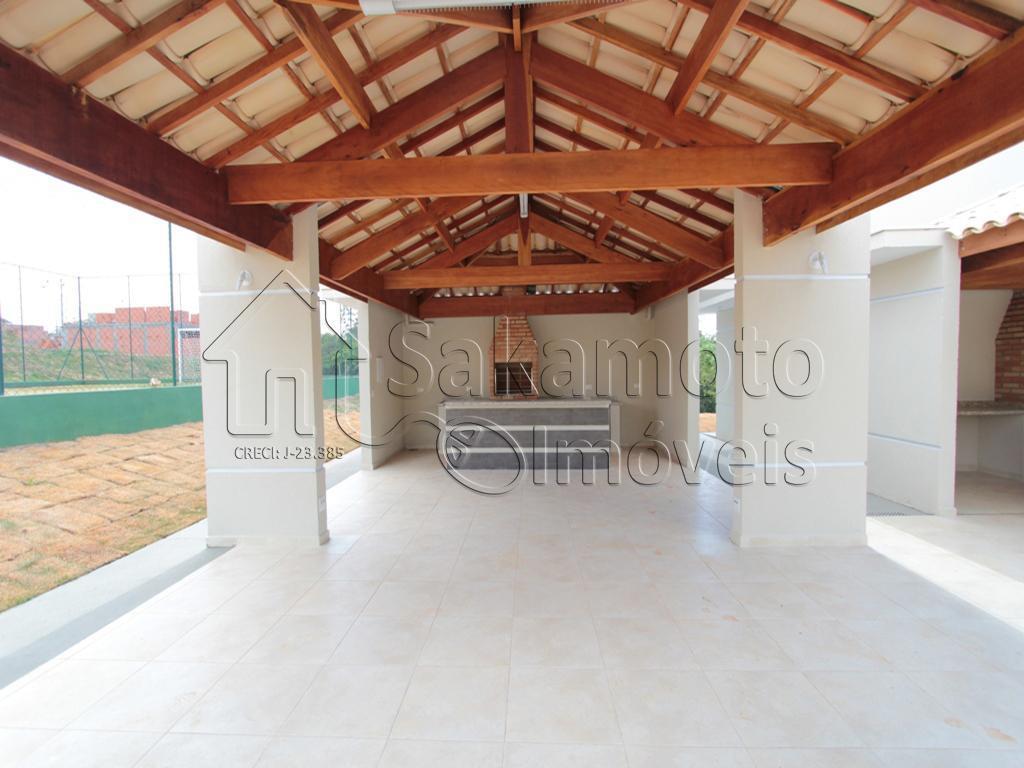Terreno, Condomínio Horto Florestal Iv, Sorocaba (TE2340) - Foto 3