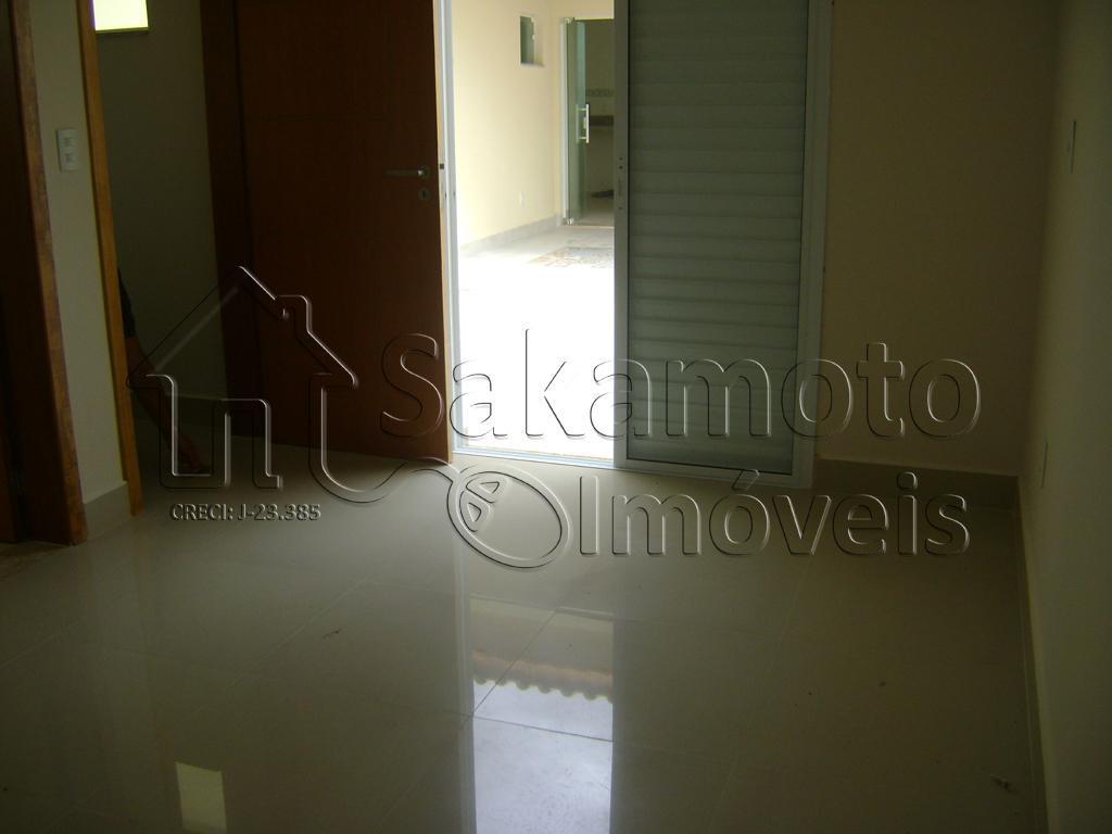 Casa 3 Dorm, Condomínio Ibiti Royal Park, Sorocaba (CA2165) - Foto 10