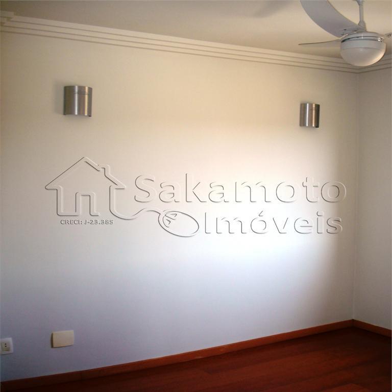 Sakamoto Imóveis - Apto 2 Dorm, Sorocaba (AP1803) - Foto 4