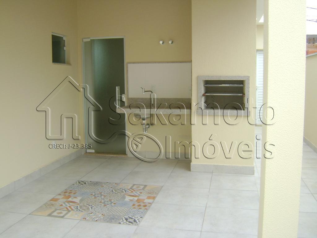 Casa 3 Dorm, Condomínio Ibiti Royal Park, Sorocaba (CA2165) - Foto 19