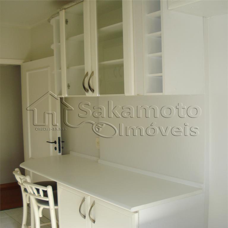 Sakamoto Imóveis - Apto 2 Dorm, Sorocaba (AP1803) - Foto 11