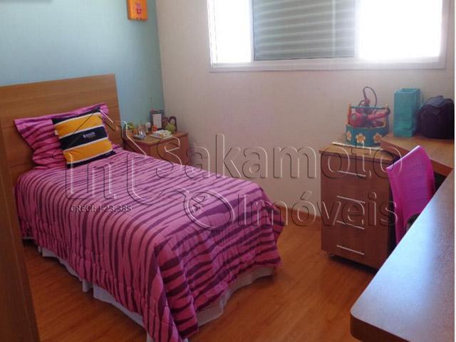 Casa 4 Dorm, Condomínio Lago da Boa Vista, Sorocaba (SO0529) - Foto 8