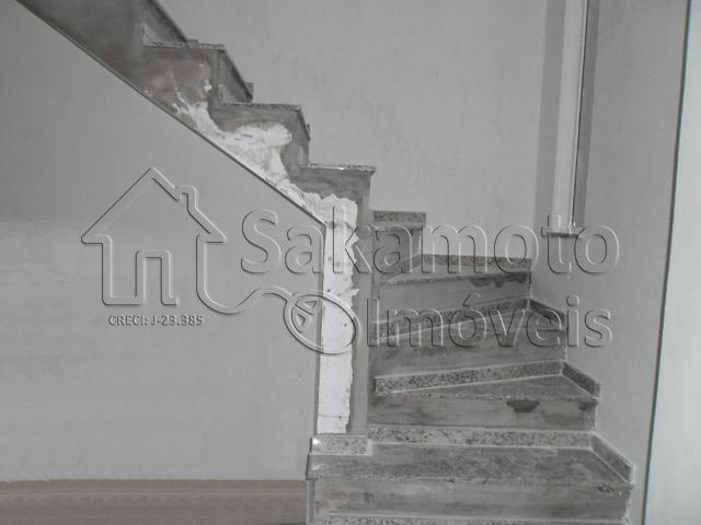 Casa 3 Dorm, Condomínio Horto Florestal I, Sorocaba (SO1354) - Foto 6