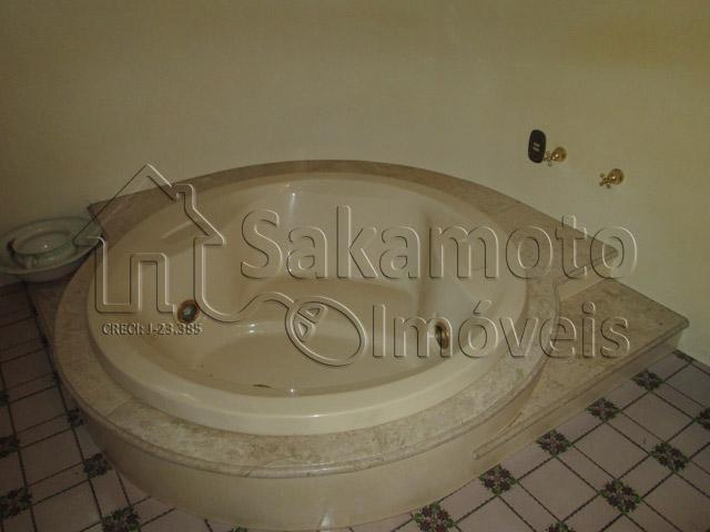 Sakamoto Imóveis - Casa 4 Dorm, Sorocaba (CA1686) - Foto 16