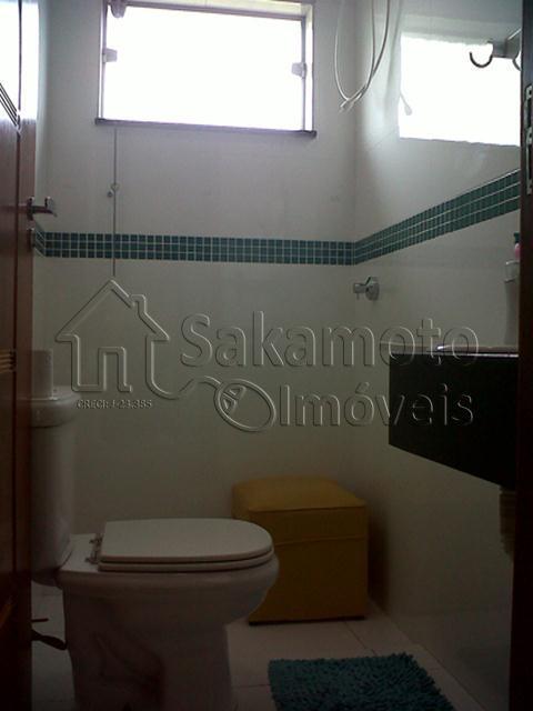 Casa 3 Dorm, Condomínio Village Ipanema, Aracoiaba da Serra (CA0472) - Foto 4
