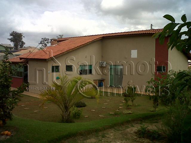 Casa 3 Dorm, Condomínio Village Ipanema, Aracoiaba da Serra (CA0472) - Foto 10