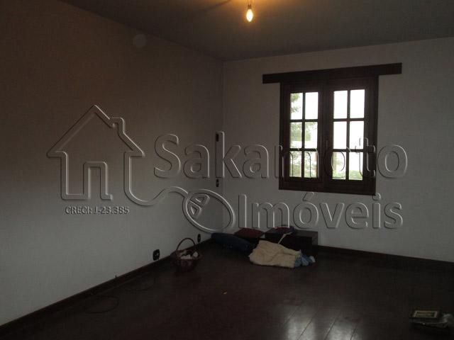 Sakamoto Imóveis - Casa 4 Dorm, Sorocaba (CA1686) - Foto 13