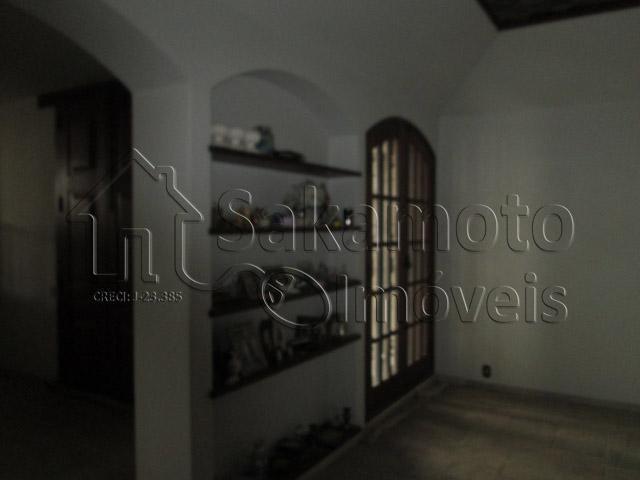 Sakamoto Imóveis - Casa 4 Dorm, Sorocaba (CA1686) - Foto 4