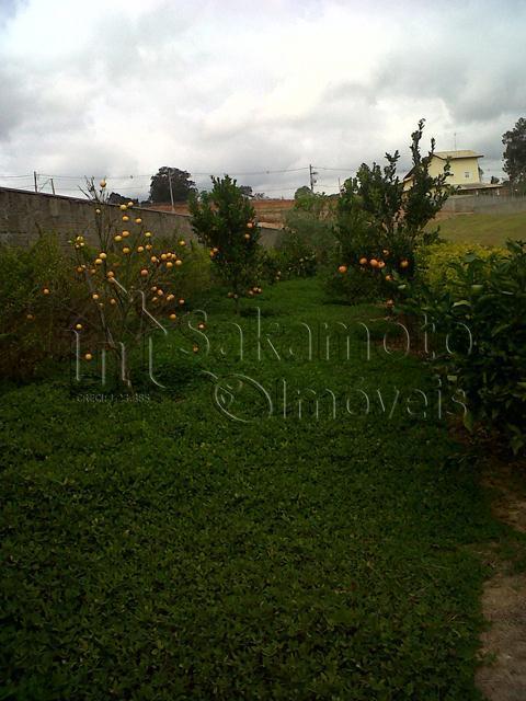 Casa 3 Dorm, Condomínio Village Ipanema, Aracoiaba da Serra (CA0472) - Foto 9