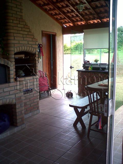 Casa 3 Dorm, Condomínio Village Ipanema, Aracoiaba da Serra (CA0472) - Foto 8